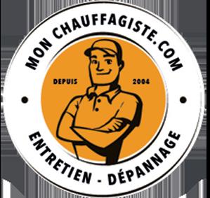 MonChauffagiste.com